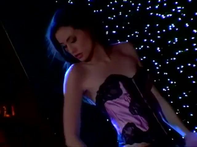 Crazy Pornstar Alexis Malone U Horny Cunnilingus, Blowjob Clip Xxx