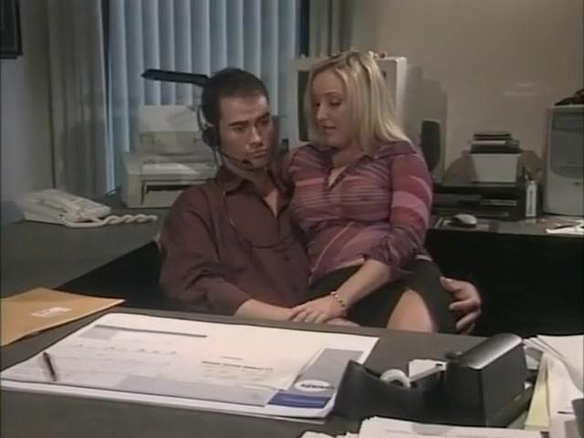 Fabulous Pornstar Calli Cox In The Best Big Tits, Blonde Adult Movie