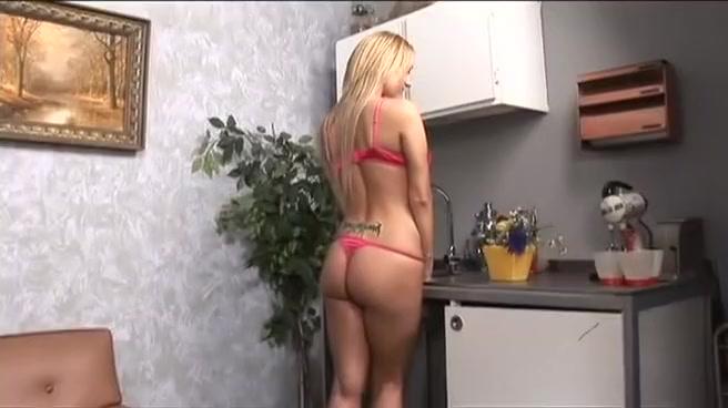 Fabulous Pornstar Trina Michaels In Amazing Blonde, Big Tits Video Sex