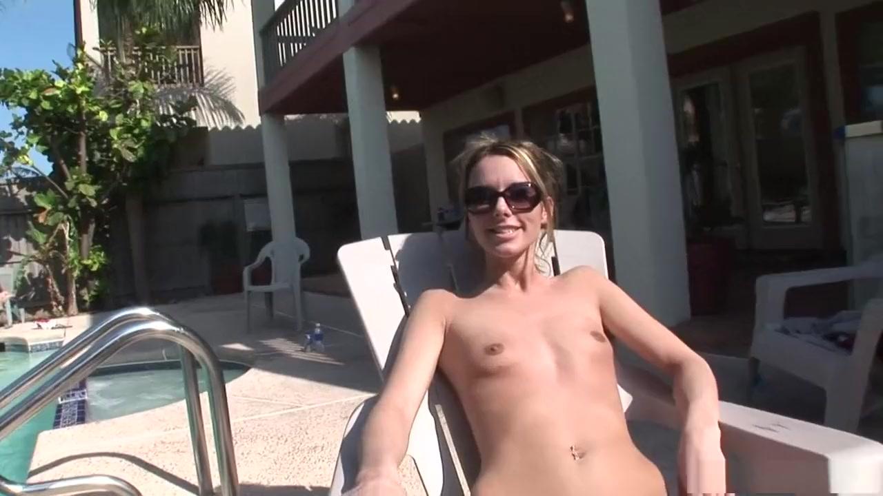 Sexy Pornstar In Exotic College, Amateur Scene Xxx