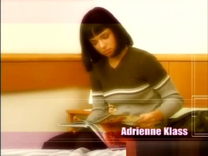 Amazing Adrian Klass Pornstar In The Crazy Brunette, Xxx Scene Piercing