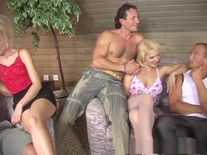 Crazy Pornstars Krystal Deboor, Jenna Red And Barbara Been In The Best Blonde, Big Ass Porn Clip