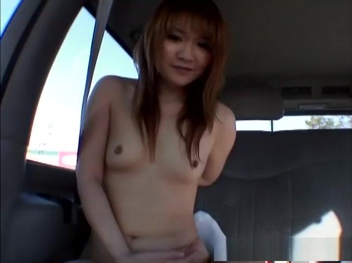 Sexy Pornstar In Amazing Pov, Blowjob Scene Xxx