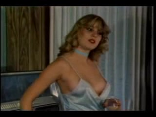 Sexy retro sluts fucked in many sex scenes in this film