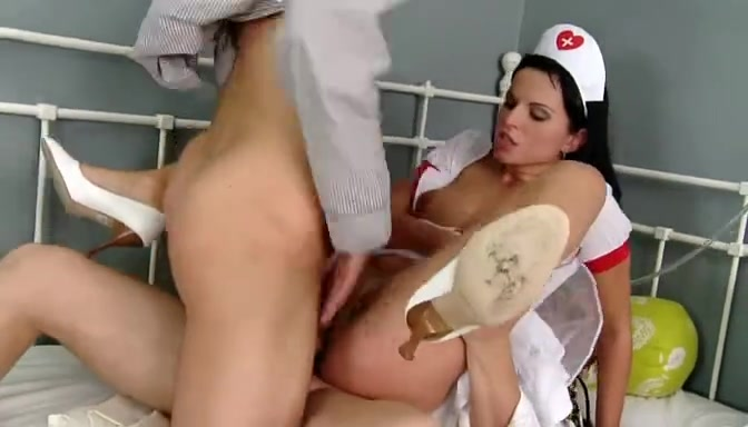 порно ролики медиков-лч3
