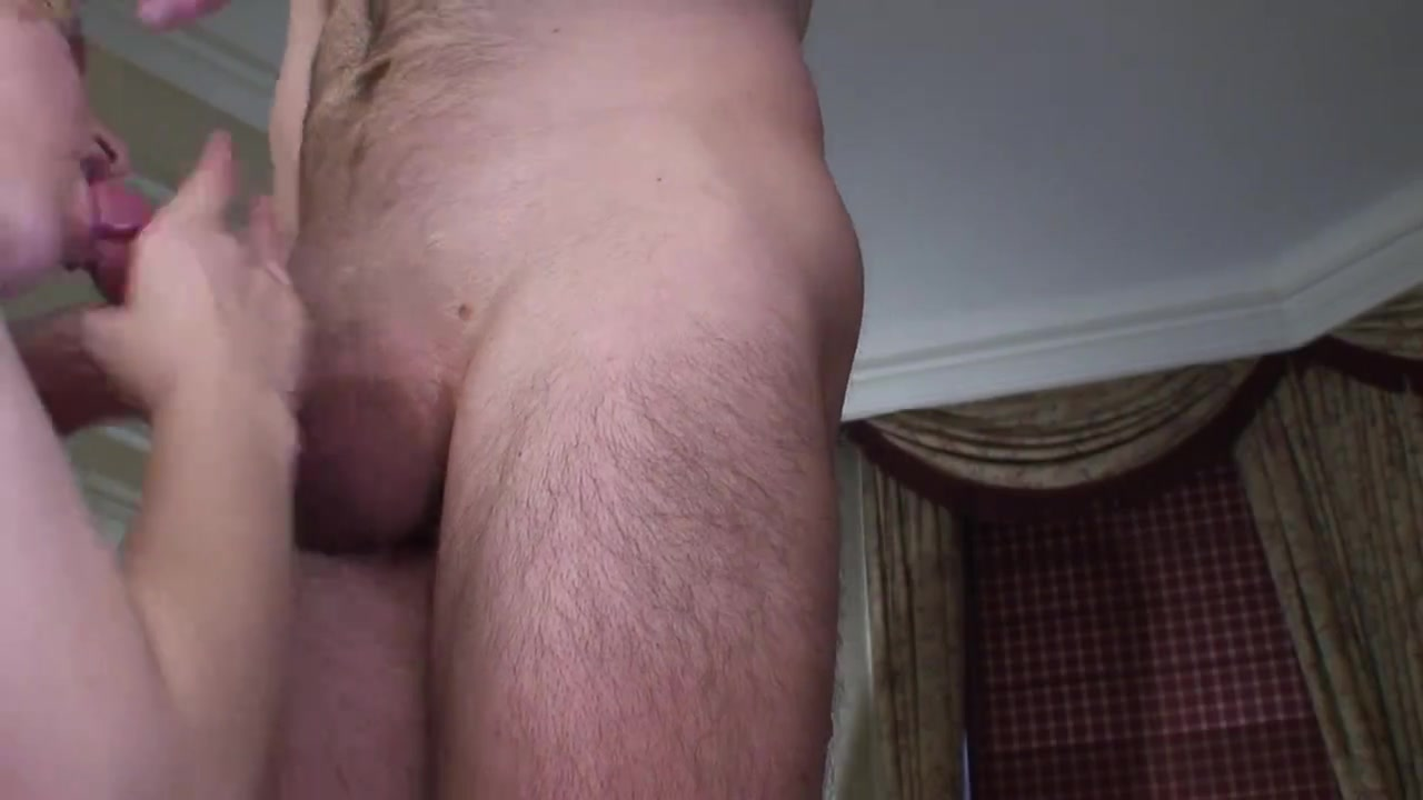 lindsay - blonde hooker with a big body (oh4p)