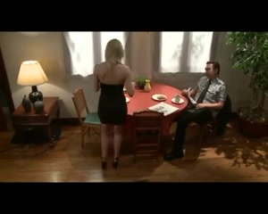 :- LESBO ALLIES CONTROL MY BODY -: ukmike movie