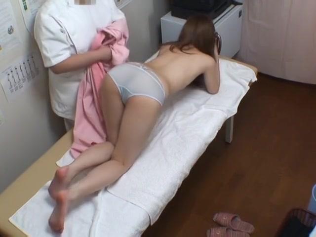 sex in massage sex cam 50
