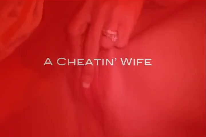 Non-Professional wife cumeating compilation