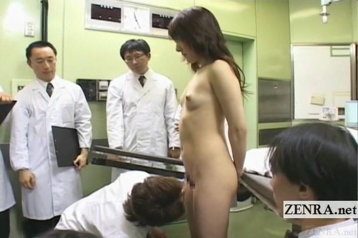 Ангина в эротических фото сетах и онлайн секс видео