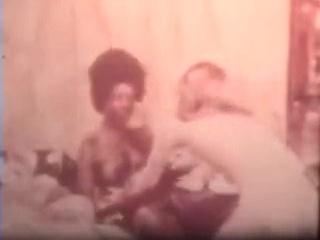 Retro Porn Archive Video: Party