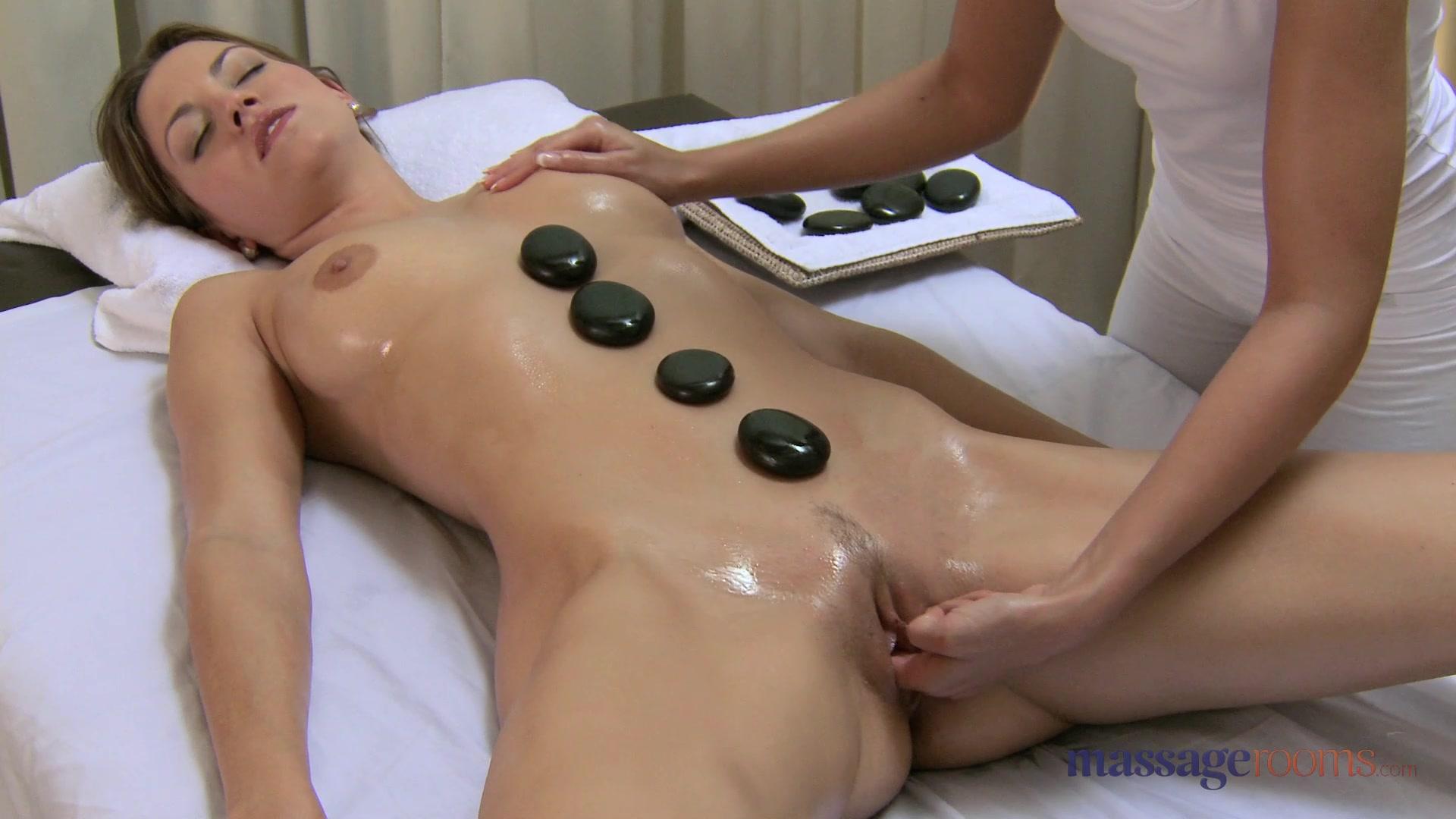 масажир видео секс