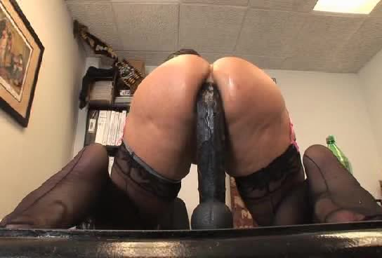 Pornstars riding dickmoving porn
