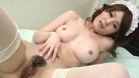 Cosplay Porn: Big Tit Asians Cosplay Beauties-Various part 4