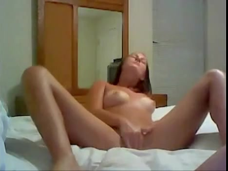 Mature woman is ready for hardcore sex every day