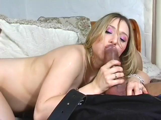 High profile bisexual escorts