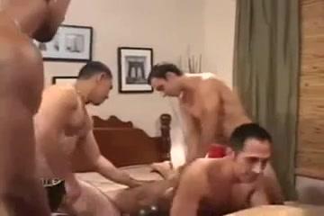 Gys homosexuals