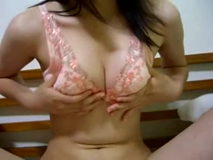 My wife has unrepeatable pussy for masturbation