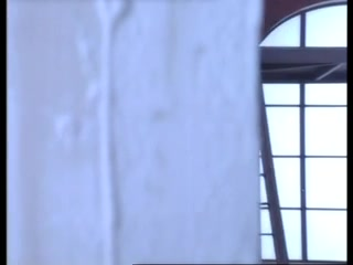 Toni Ribas - Out Of Limitations 1 (2001)