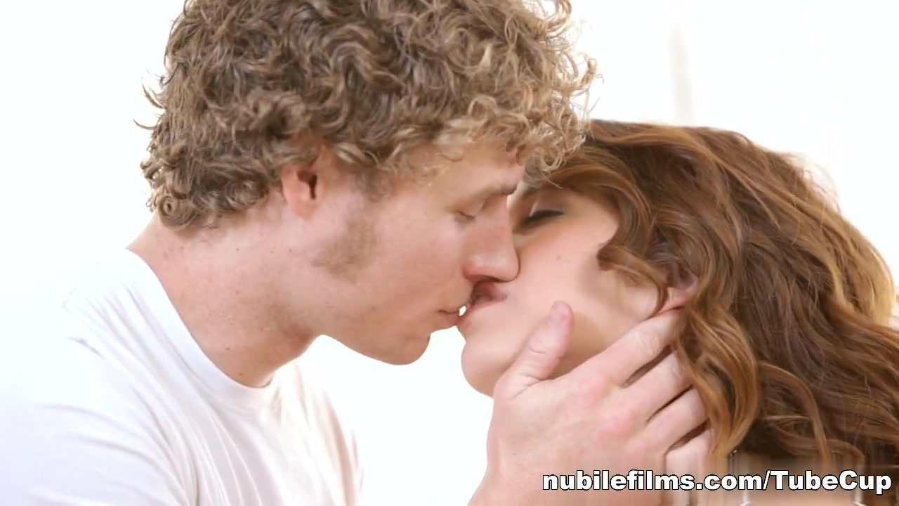 NubileFilms Video: Token Of Love