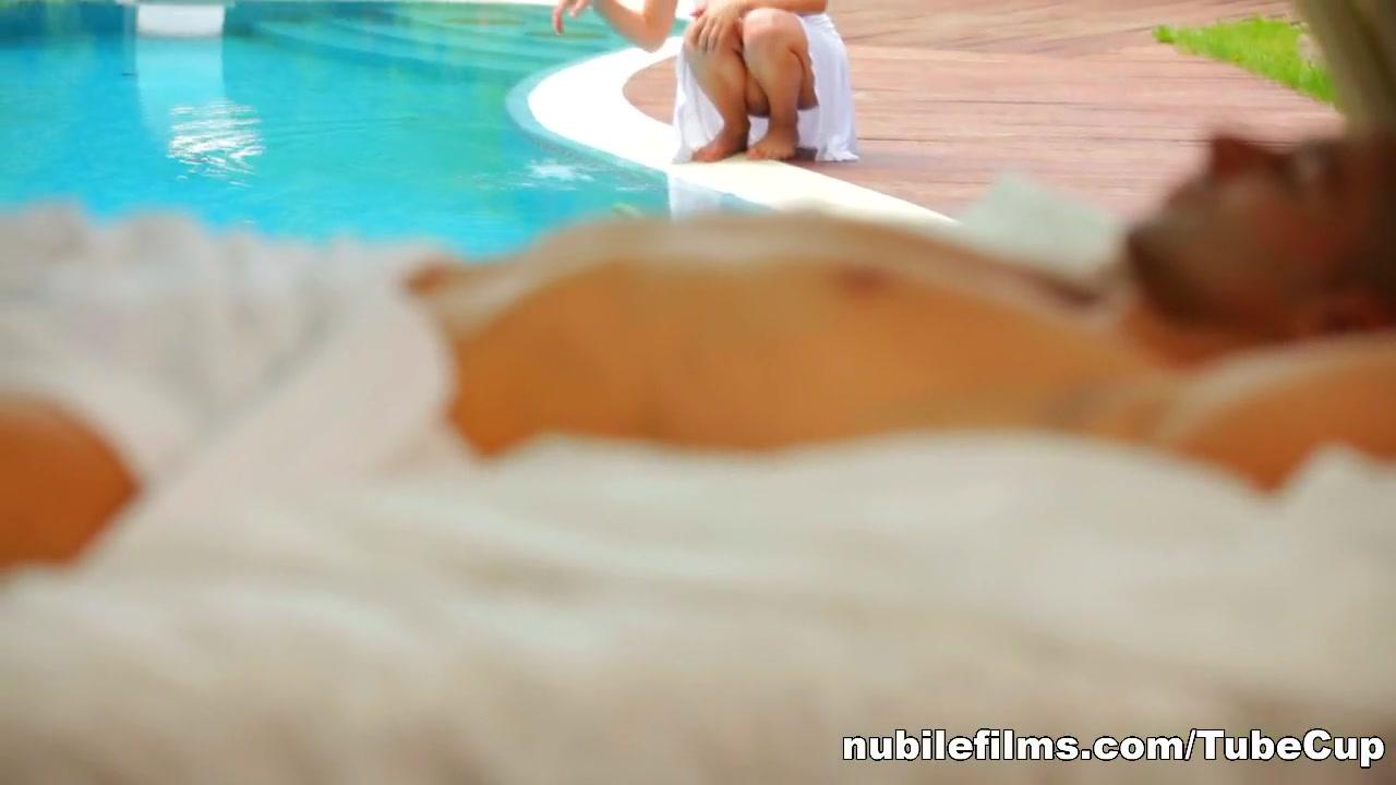 NubileFilms Video: Love Song