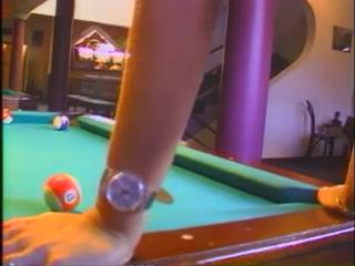 Anita Blonde - Scene from Immodest Stories 4