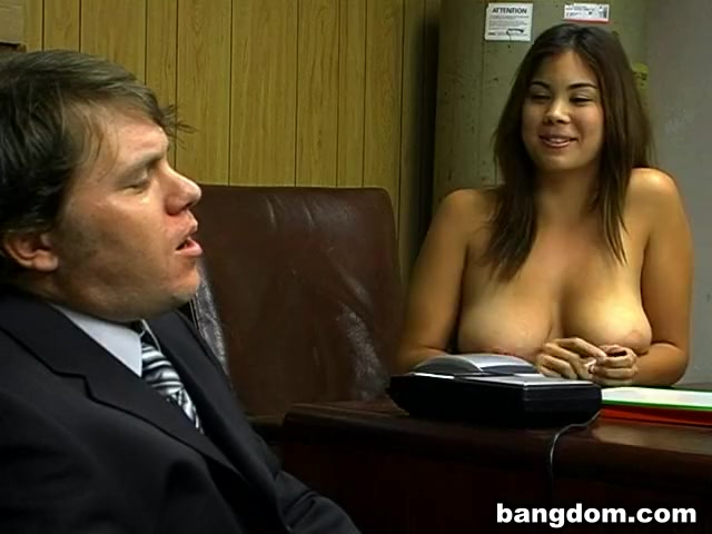 Marco From Bangbus