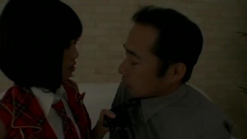 Amber Song Yu-Gi-Oh Man M Class Girl Lori A ? B System