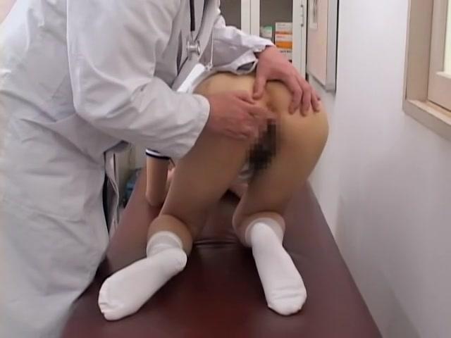 kamera-ginekolog