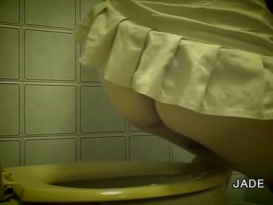 plyazhniy-tualet