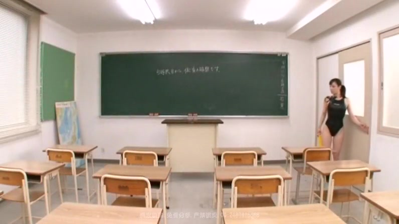 Lesbian S III Class