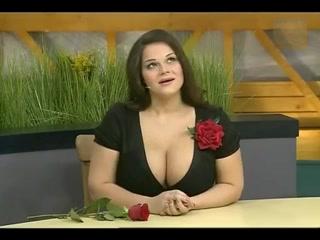 busty russian girl