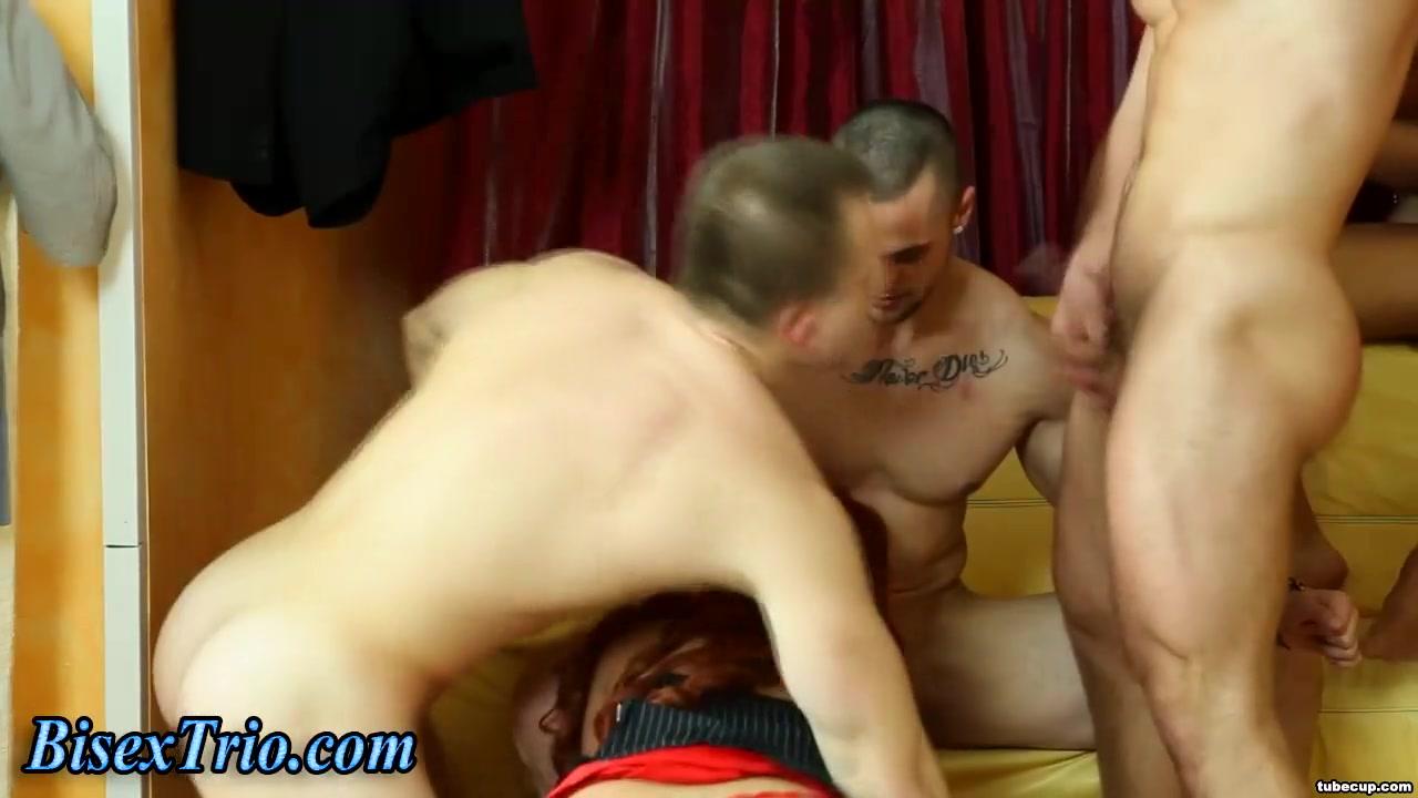 порнушка для взрослых смотреть бесплатно