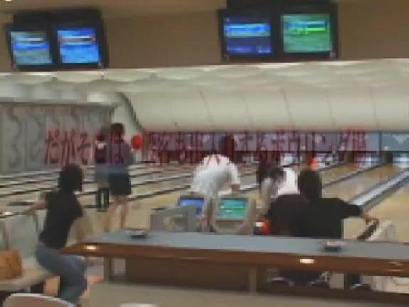 Shameful Bowling