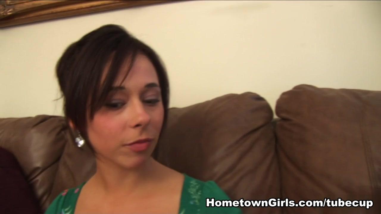 Aarielle Alexis in Teens For Cash #16