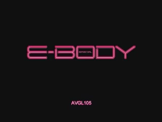 E-Body Special