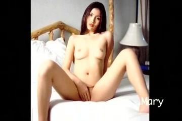 Mary-Philippine Dream