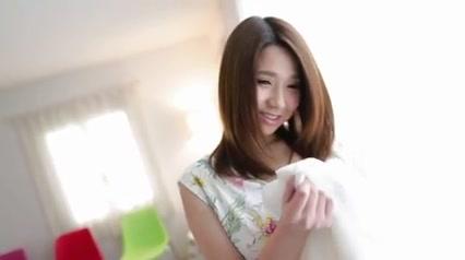 Yukina san