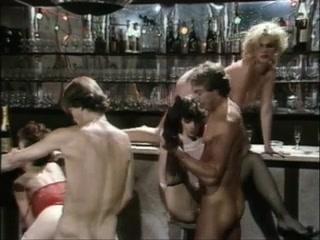 Depraved vintage enjoyment 16 full movie
