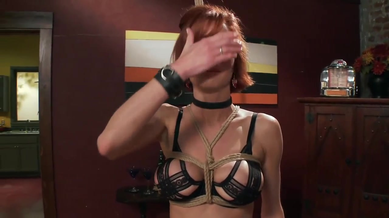Veronica Avluv (Day 4) & Mickey Mod (720p)