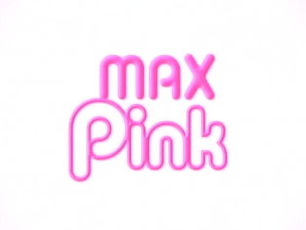 Pink File