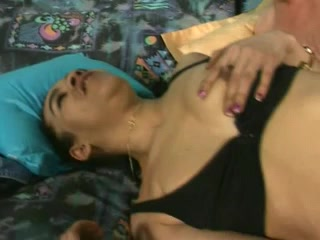 MATURE WOMAN FUCKED BY LARGE DICK PART 2