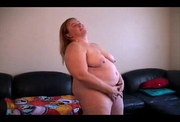 Fat Hairy Mature XXX