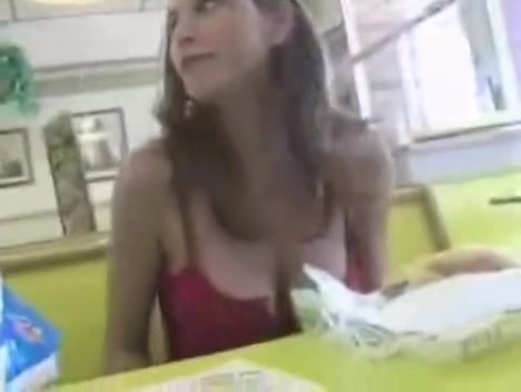 Subway gal has no underclothing Redtube Free Teens Porn Movie Scene Scenes