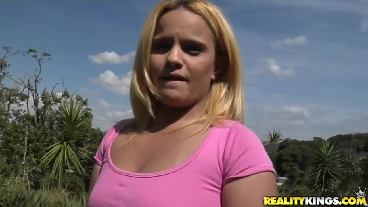 dani miranda has sex picnic with tony tigrao