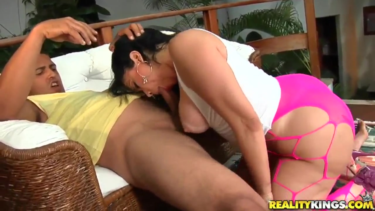 free hot porn vedios