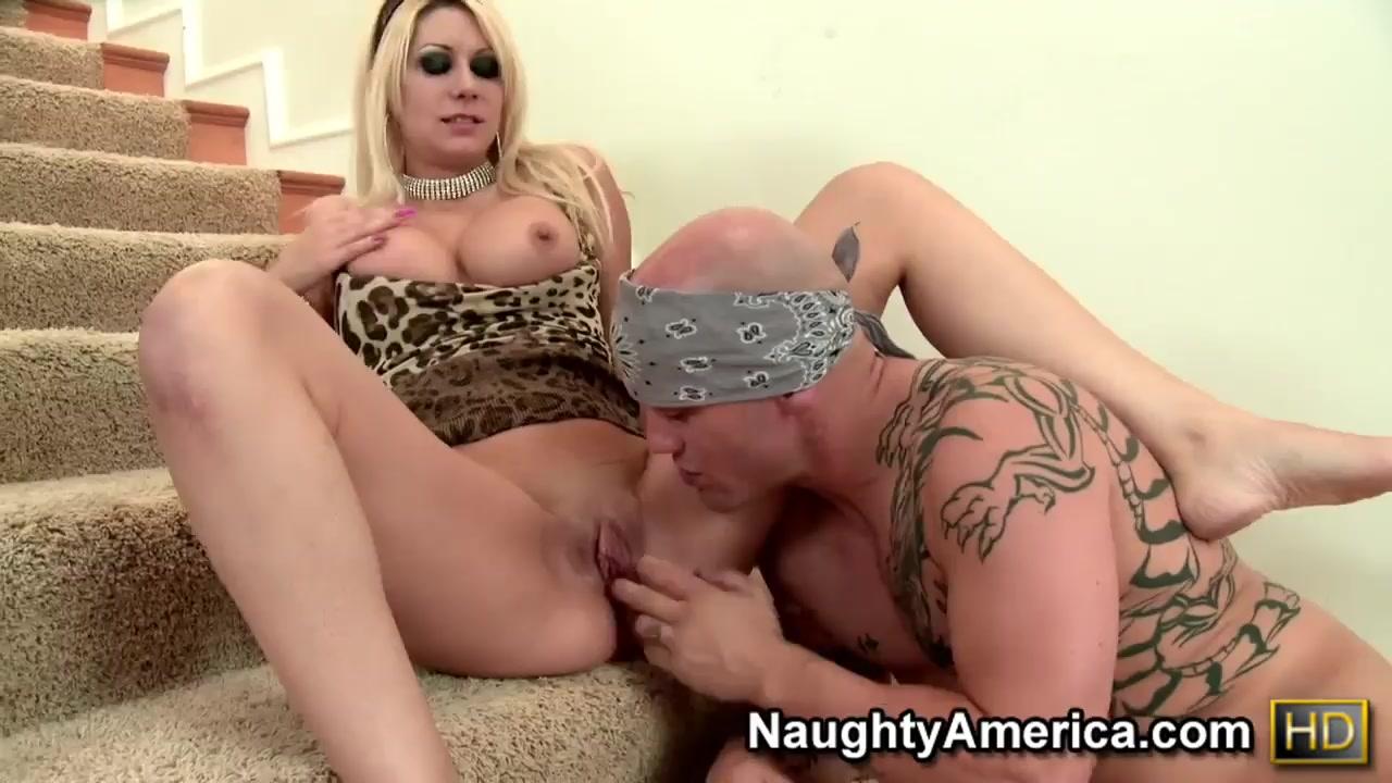 fendom definition erotische massagen ravensburg