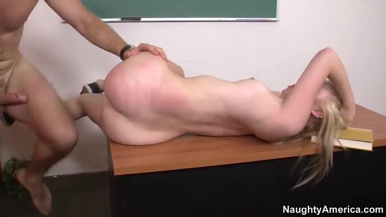 levi cash fucking blonde schoolgirl sunny marie