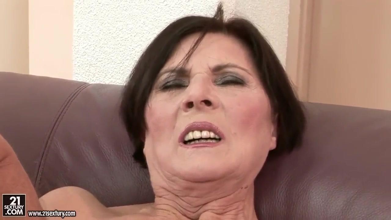 Sesual female orgasm