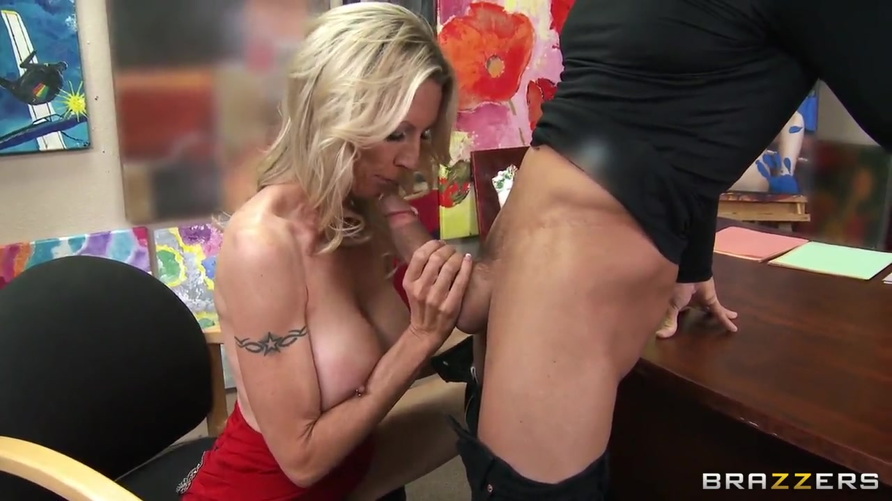 two sexy young men emma starr and tommy gunn wildly fuck